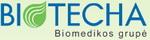 biotecha logo_m