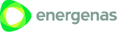 energenas-logo