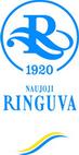 ringuva_logo