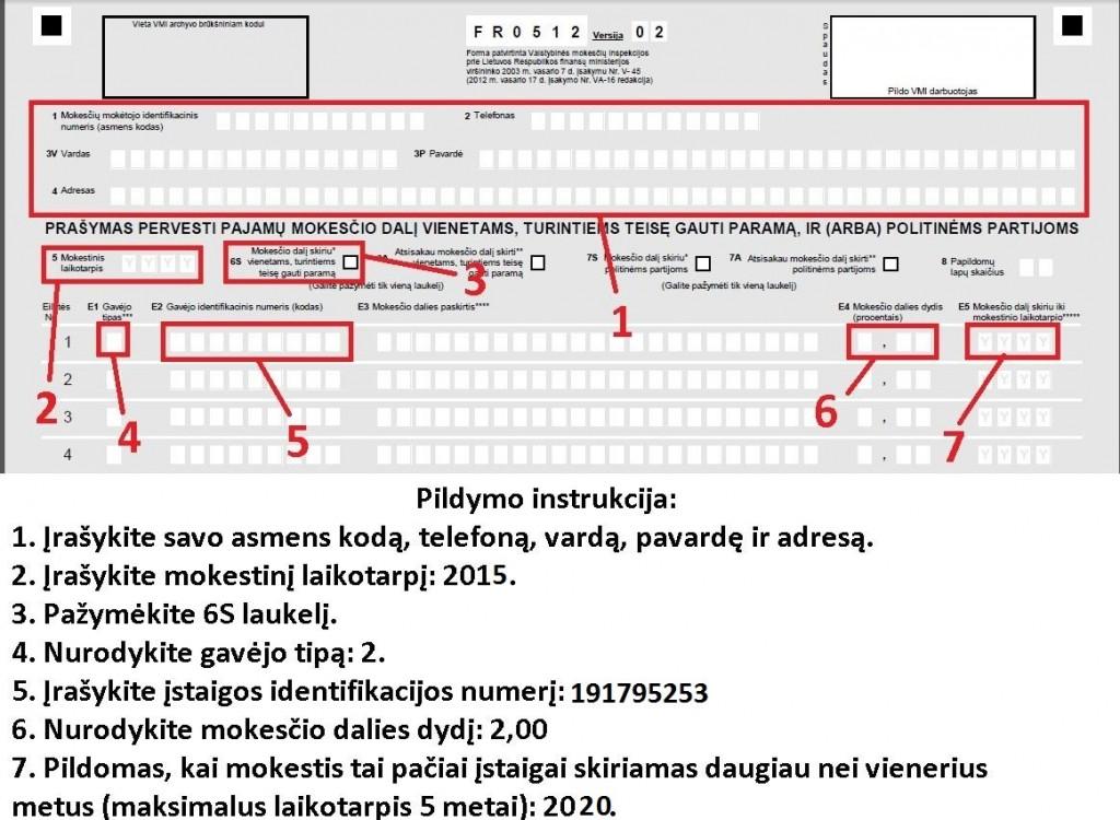 FR0512_instrukcija (1)