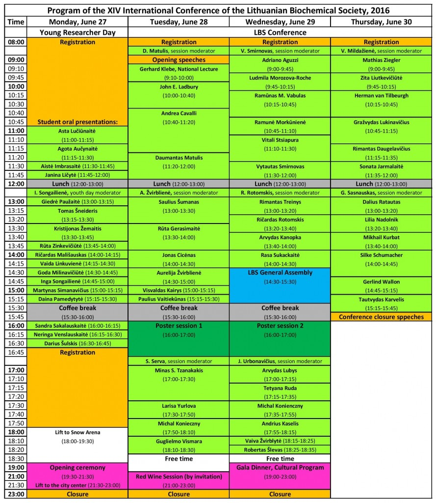 LBD konferencijos programa - Final-page-001 cropped