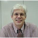 Prof Gerhard Klebe