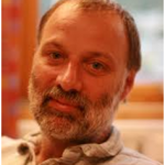 Prof Mathias Ziegler