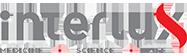 logo_EN[1]