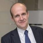 ProfessorStefan Chlopicki