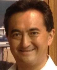 Doctor KAZUYUKI KUCHITSU