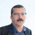 Prof Rolandas Meškys
