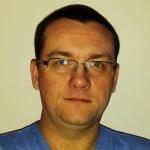 ProfessorMichal Nowakovski