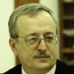 Professor Adam Szewczyk
